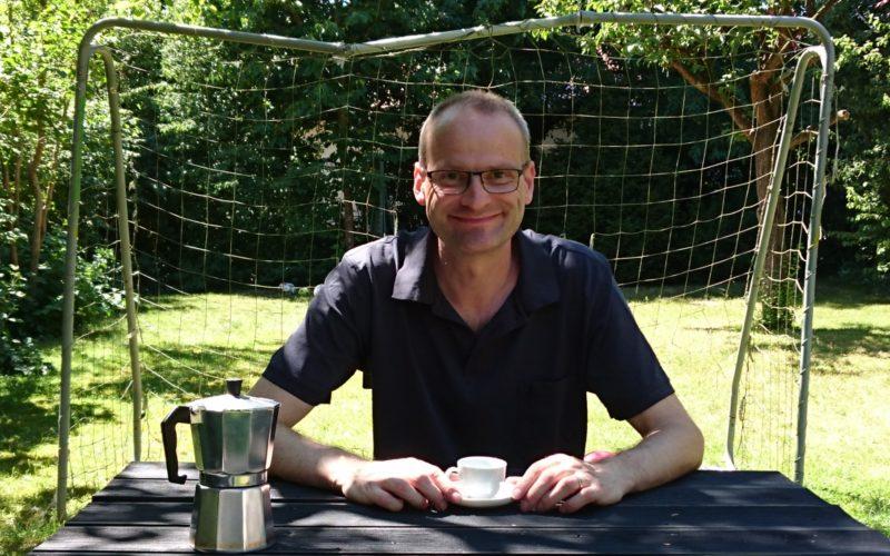 Stefan Deppmeyer - alle Rechte vorbehalten