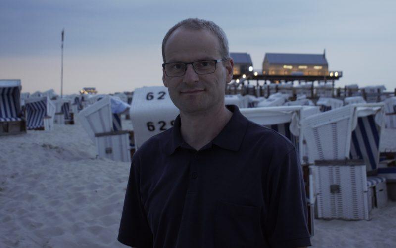Stefan Deppmeyer - alle Rechte vorbehalten.